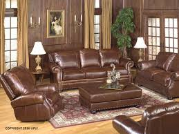 extra long leather sofa. Extra Long Leather Sofa Collection. Made In Utah T