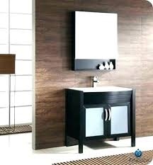vanity mirror cabinet.  Cabinet Modern Bathroom Mirror Cabinets Fascinating Small Cabinet  Vanity Mirrors With Storage   In Vanity Mirror Cabinet