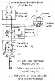 well pumps wiring diagram 110 schematics wiring diagram well pump pressure switch wiring diagram new deep well pump wiring three wire well pump diagram