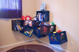 For Toy Storage In Living Room Toy Storage For Living Room Diy Wood Storage Hack Beautiful