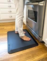 wonderful medium size of kitchen floor mats gel pro elite target kitchen floor mats kitchen floor