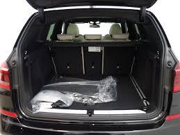 bmw x3 2018 trunk. 2018 bmw x3 xdrive30i sports activity vehicle - 17134057 6 bmw trunk v