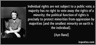 Voting Quotes Amazing Quotes About Voting Rights 48 Quotes