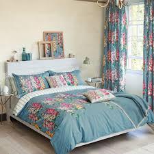 bed size jonathan adler duvet cover harry potter duvet cover uk paisley print duvet covers holiday