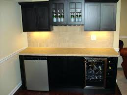 basement wet bar under stairs. Furniture Mini Stairs Maximizing Basement Wet Bar Under Limited Space In Awesome Way With Ideas Small .