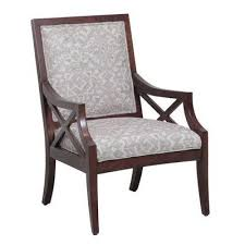 furniture chairs. Furniture Chairs Z