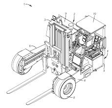 Moffett parts diagram new wiring diagram 2018 us08777545 20140715 d00000 moffett parts diagramhtml