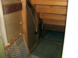 under stairs storage shelves r ideas medium size of closet basement shoes how to build stair