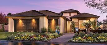 Luxury Retirement Communities for Active Adults and 55+ Seniors ...