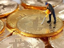 Bitcoin (btc) profit calculator is a tool to calculate how much profit you would have made if you had invested in it. The Satoshi Is A Smaller Denomination Of Bitcoin Quartz