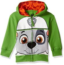 under armour youth hoodie clearance. nickelodeon toddler boys\u0027 under armour youth hoodie clearance