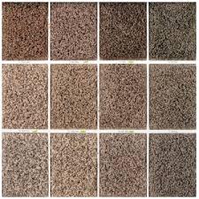 Mohawk Smartstrand Color Chart Discount Carpet Mohawk Carpet Stores Glendale Az Carpet