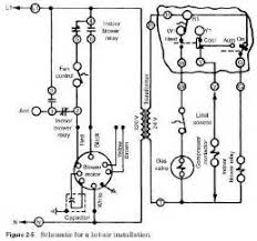 mobile home thermostat wiring lebronxi old mobile home wiring diagramson mobile home thermostat wiring