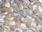 Images & Illustrations of cobblestone