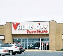 Value city furniture frederick md