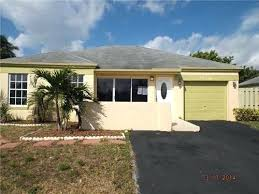 house for rent in miami gardens. Brilliant Rent Interesting Miami Gardens Homes Foreclosure Home For Sale Ave  Coconut Cay And House For Rent In Miami Gardens I
