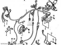 suzuki intruder 700 wiring diagram wiring diagrams and schematics on simle wiring harness suzuki bobber