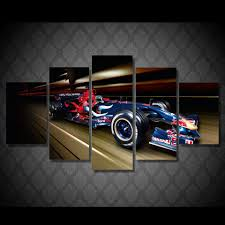Race Car Room Decor Racing Car Pictures Promotion Shop For Promotional Racing Car