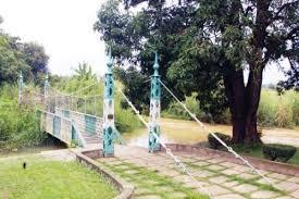 Image result for General Hassan Katsina amusement park