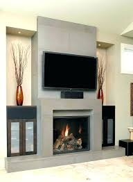 propane gas ventless fireplace gas fireplaces propane fireplace logs vent free wall hung propane gas ventless