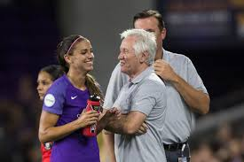 O-Town Interview with Orlando Pride Coach Tom Sermanni | The Community Paper