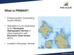 Primar Charts Primar Renc Ppt Download