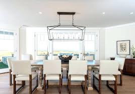 beach house lighting ideas. Beach House Lighting Ideas Dining Room Chandeliers With Antique Chest Chandelier Table N