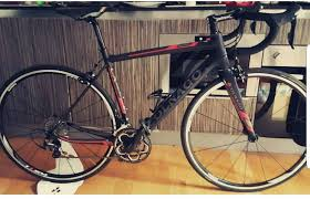Colnago Cx Zero Carbon Road Bike In Leicester Leicestershire Gumtree