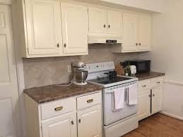 Manificent Innovative Kitchen Cabinet Hardware Rachel Schultz Black Vs  Brass Kitchen Cabinet Hardware