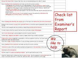 examples of good and bad essays d r u c q 6