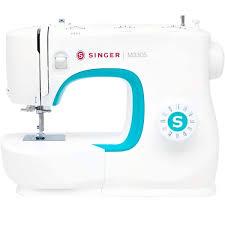 Купить <b>Швейные машины Singer</b> () в интернет-магазине М.Видео ...