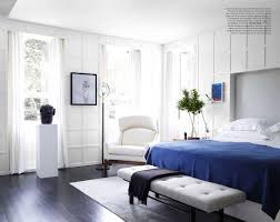 Navy And White Bedroom Unique 34 Blue And White Bedroom On Navy Blue And White Bedroom