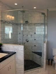 Bathroom Shower Design Ideas 50 Cool Shower Design Ideas For Your Bathroom 50