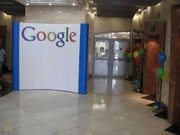 googles tel aviv office. Googles Tel Aviv Office