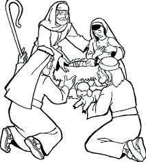 Low Cost Bible Story Coloring Pages David And Goliath Developapple