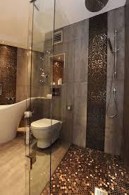 Bathroom Shower Design Ideas 61 Best Stunning Modern Bathroom Shower Design Ideas
