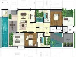 inspirational american house plans and house floor plans unique ranch 15 american home plans