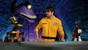 10 movies the new MST3K team should riff next