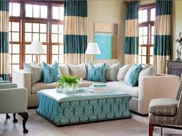 Turquoise Living Room Turquoise Living Room Interesting Wall With White Shelf By Idolza