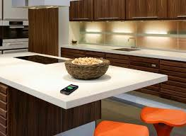 image of hampton bay countertops design