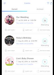 Text Invitations Invitd Invitation Maker App For Text Messages