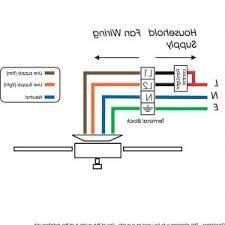 wiring diagram bathroom lights valid wiring diagram for manrose manrose t12t wiring diagram wiring diagram bathroom lights valid wiring diagram for manrose extractor fan new bathroom light