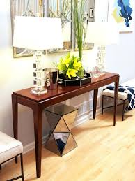home entrance table. Large Size Of Console Tables:entryway Table Espesseeds House And Modern Tables Pictures Ravishing Home Entrance