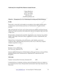 Cover letter examples  career break