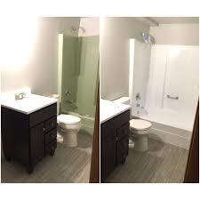 tremendeous spray that tub bathtub refinishing 32 photos 17 reviews at chicago
