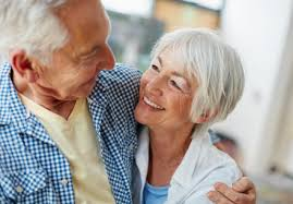 Aarp Life Insurance Quotes For Seniors