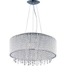 costco 18 light chandelier et2 e23137 10pc simple
