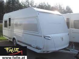 Tabbert Vivaldi 480 Td Als Pickup Camper In Villach Bei Caraworldde