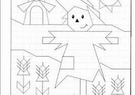 Immagini Da Colorare Estate Fresco 50 Disegni Di Bambini A Scuola Da
