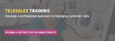 tele sales training telesales training inbound outbound calling telephone account